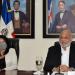 Ministerio de Educación salda deuda de 351 millones heredada con el Semma