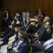 El Ministerio Público incorpora pruebas caso Odebrecht