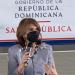 Ministerio de Salud Pública dice plan vacunación contra Covid-19 «no se va a detener»