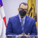 Román Jáquez dice «eliminación de las legalizaciones de actas» será en abril de este año