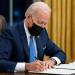 Joe Biden retira prohibición que bloqueaba la inmigración legal