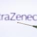 AstraZeneca hace plan para entregar vacunas