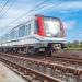 Metro y Teleférico de Santo Domingo extienden sus horarios de servicio