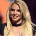 Padre de Britney Spears asegura que le encantaría poder terminar su tutela