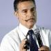 Gobernador colombiano va a juicio por irregularidades en contratación
