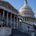 Cámara Baja de EEUU suspende sesión del jueves ante alerta en el Capitolio