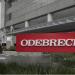 México renegocia contrato con subsidiaria de Odebrecht