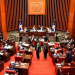 TC ordena aprobar ley para regular referendos