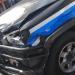 Un accidente de tránsito que involucró a escolta de la Vice causa una muerte