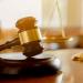 Condenan a 20 años de cárcel a un hombre que violaba a su hija menor de edad