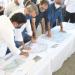 Gobierno invertirá RD$1,600 millones en el barrio «Nuevo Domingo Savio»