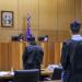 Ministerio Público afirma no le teme a la verdad en el Caso Odebrecht