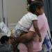 De 12 niños con difteria ha logrado su recuperación uno