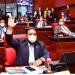 Senado escoge nuevos miembros de la Cámara de Cuentas; Janel Andrés Ramírez la presidirá