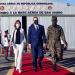 Presidente Luis Abinader expondrá en Cumbre temas nacionales y pandemia