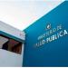 Entregan más 300 mil vacunas contra difteria para cubrir varias zonas de Monte Plata