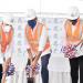 Inician Plan Nacional de Vivienda Familia Feliz con construcción de 3,048 apartamentos