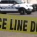 Al menos tres muertos por disparos en la ciudad estadounidense de Austin, Texas