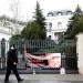 Rusia expulsa a 20 diplomáticos checos y acentúa la tensión con Praga