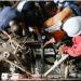 Después de 24 días rescatan cuerpos de 11 mineros atrapados en socavón en Colombia