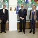 Abinader inicia visita a España promoviendo turismo dominicano