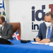 RD y Haití firman acuerdo para solucionar interferencias de radiofrecuencias en la frontera