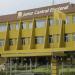 La Junta Central Electoral ha expedido casi siete mil actas ya validadas