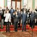 La comisión de reforma pide auditar la Policía