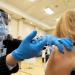 OMC plantea suspender patentes de vacunas anticovid