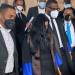 MP pide 18 meses prisión a imputados caso Coral