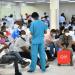 Coronavirus ha afectado a más de 30,000 jóvenes en el país