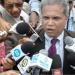 Colegio Médico Dominicano dice paro comenzó con el 100% de apoyo