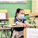 Ministerio de Educación prepara el retorno a las clases semipresenciales