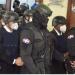 Jueza Kenya Romero manda a Najayo a Cáceres y a otros cuatro por caso Coral