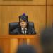País atento al arribo a Najayo de 5 imputados del caso Coral