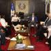 Cámara de Diputados conocerán en sesión extraordinaria acuerdo con farmacéutica Pfizer