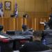 Ministerio Público concluye la presentación de pruebas contra acusados en caso Odebrecht