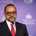 Gobierno dominicano minimiza decisión de tribunal a favor de empresa española