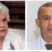 """Ortiz Bosch asegura """"nada evita"""" que regidor de Higüey enfrente justicia por declaraciones"""