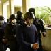 Adán Cáceres Silvestre acusa al MP de querer manipular información