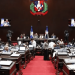Diputados aprueban crear un Ministerio de Vivienda
