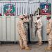 Autoridades haitianas cierran la frontera por dos días