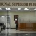 Hoy elegirán a jueces del Tribunal Superior Electoral de Dominicana