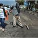 El Ayuntamiento y el Gobierno han eliminado 23 vertederos improvisados en Santo Domingo Este