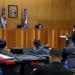 Entra hoy en la cuenta regresiva Juicio Odebrecht para su sentencia