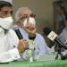Opret socializa 143 intervenciones ante obra civil en tramo 2C del Metro