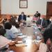 Comisión especial Senado recomienda al Pleno aprobar el nuevo Código Penal
