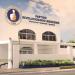 PRM emite comunicado respaldando acciones del Ministerio Público ante caso de corrupción