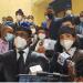 MP solicitará a SCJ juez especial para legisladores en caso Falcón