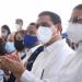 Salud Pública hará jornada pruebas Covid-19 en las escuelas